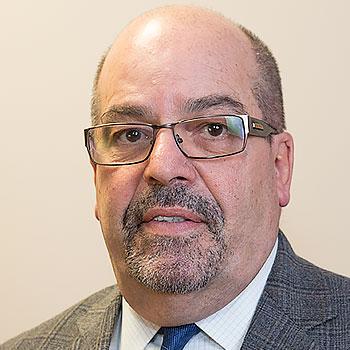 Juan Gonzalez, MD