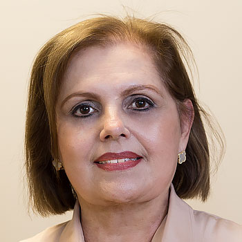 Gisella Ferrer