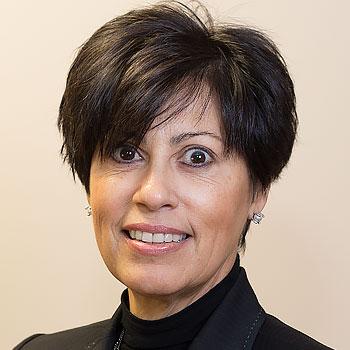 Hilsa E. Gonzalez