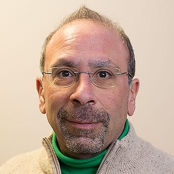 Steven P. Shikiar, MD FACS
