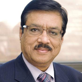 Samir Amin, MD